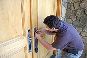 Atlanta Local Locksmith Atlanta, GA 404-965-1126